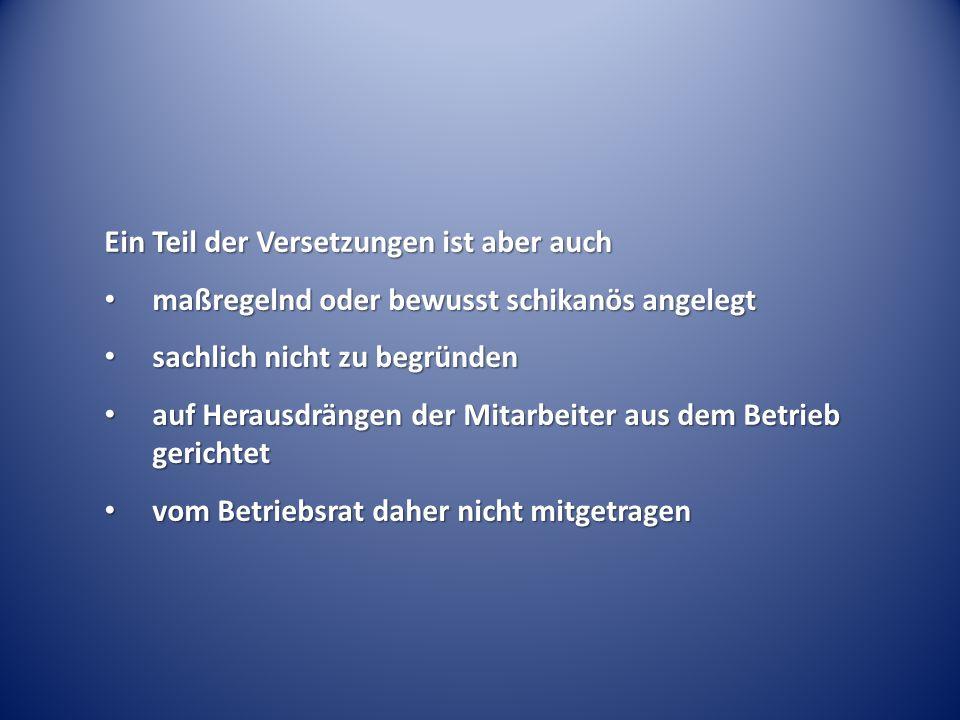 Arbeitsgericht Lübeck 4 Ca 1578/14: Der Kl.