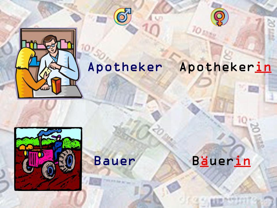 Tischler Tischlerin BuchhalterBuchhalterin
