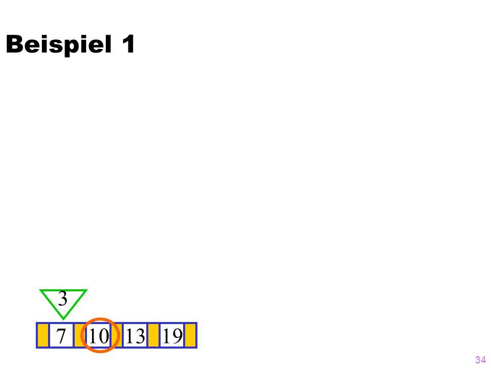 34 7101319 3 Beispiel 1