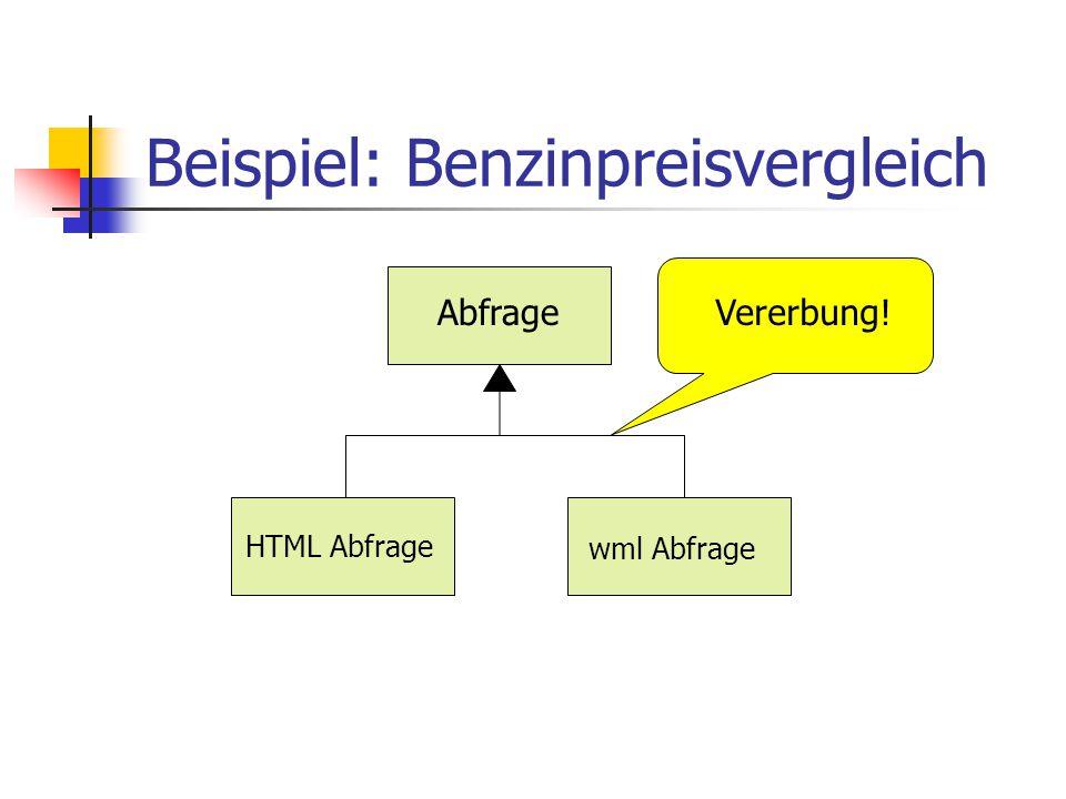 Web Engineering vs.