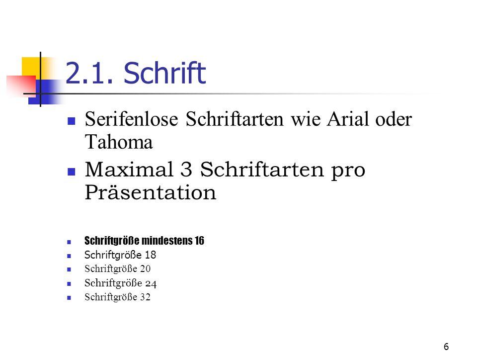 16 7.Literatur Schiecke, D., Klare Botschaft.