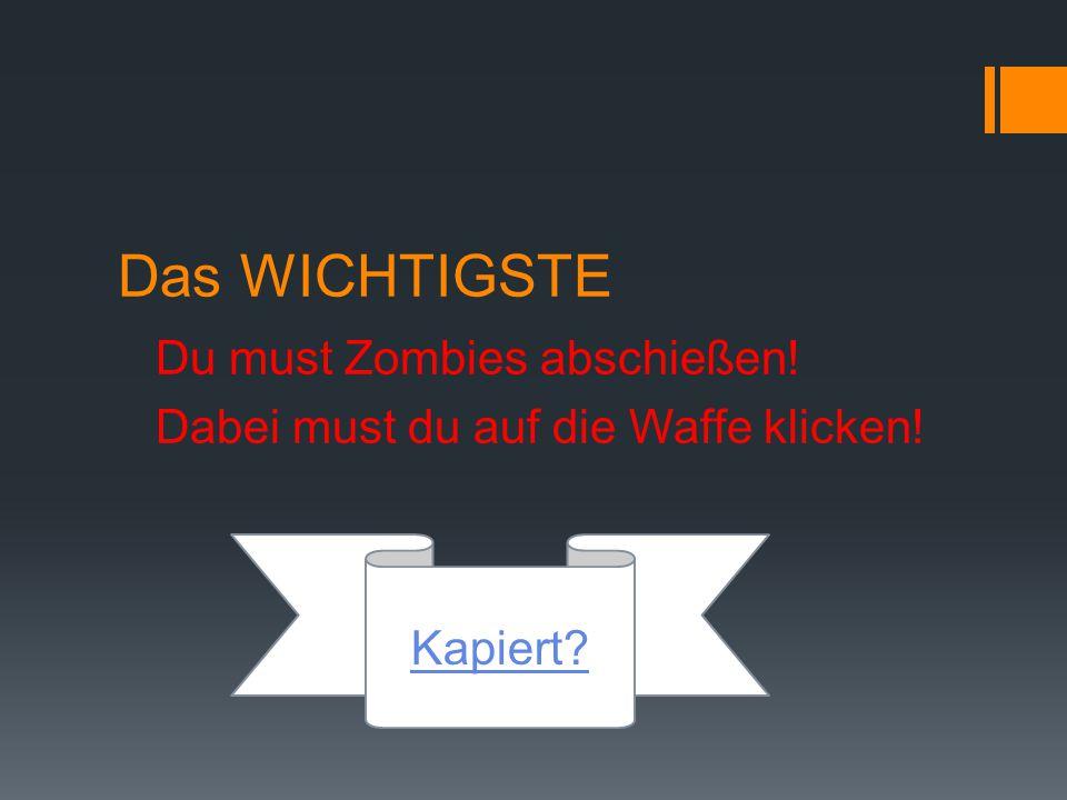 Waffen kaufen Klicke auf die Website! www.waffenlager.jimdo.comwww.waffenlager.jimdo.com