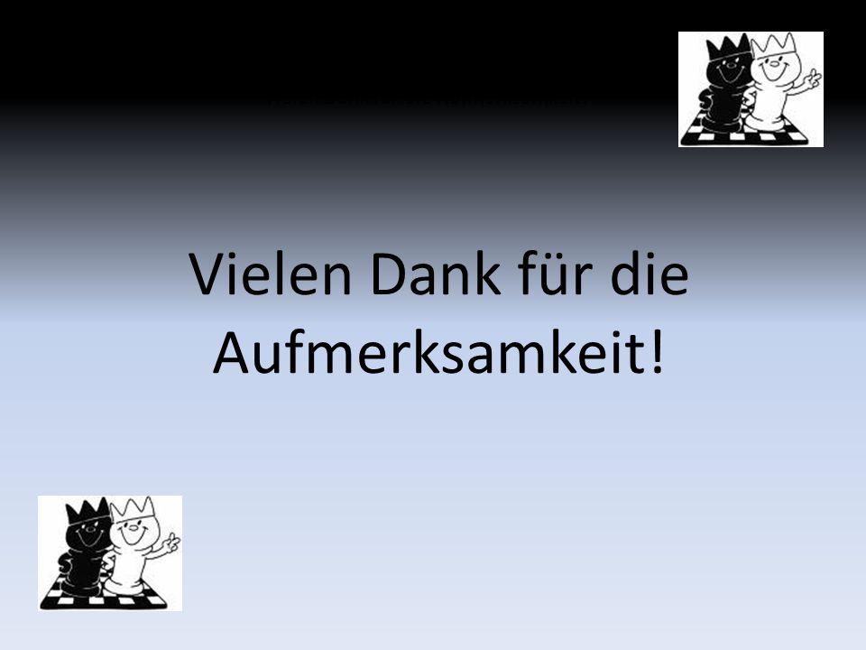 Termine für 2014:  29.03.2013 5. Ochtendunger Jugendschachturnier  11. bis 13. u. 17. bis 19. April 2014 37. Rheinlandmeisterschaften in Heimbach-We