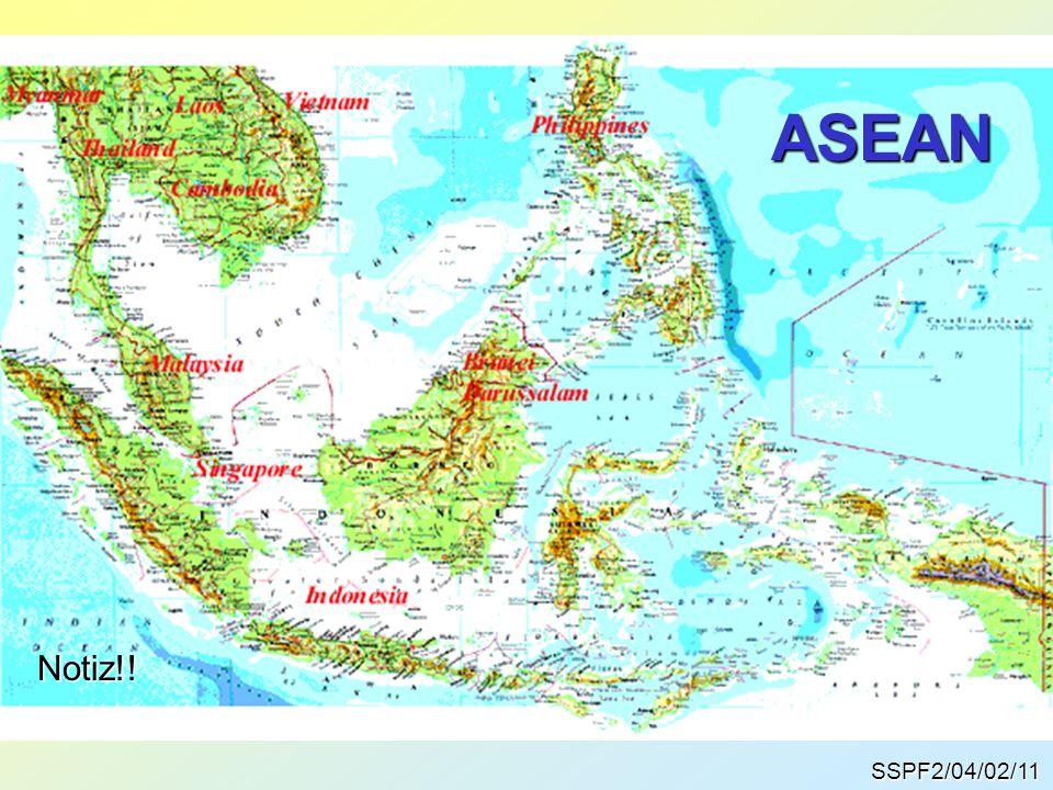 SSPF2/04/02/11 ASEAN Notiz!!