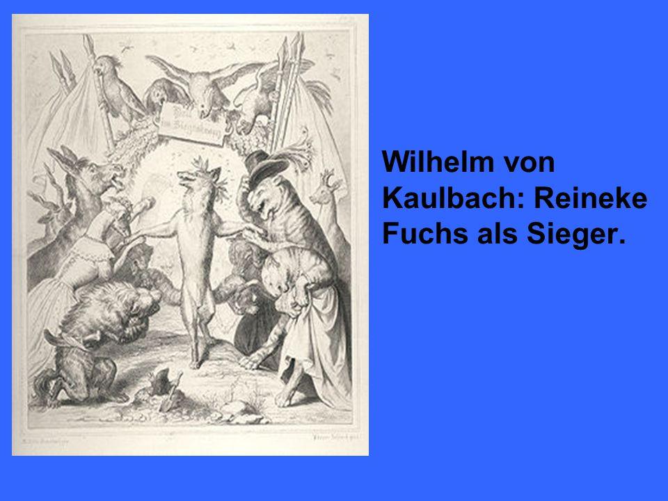 1826 wurde sein Vorfahr in Bayern von König Ludwig I.