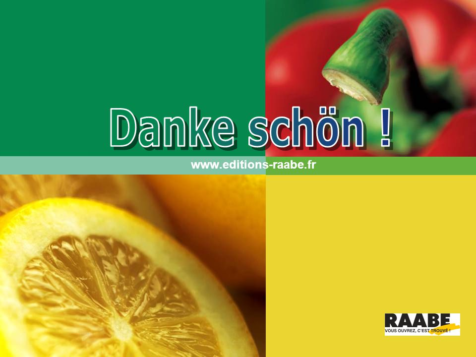 LOGO www.editions-raabe.fr