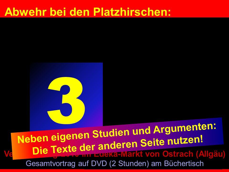 Hintergrundbild: Gerstenfeldbefreiung in Gießen 3. Feldbefreiung: Aktion nach der Aussaat 2008: Über 50 Prozent der angemeldeten Genfelder fanden nich