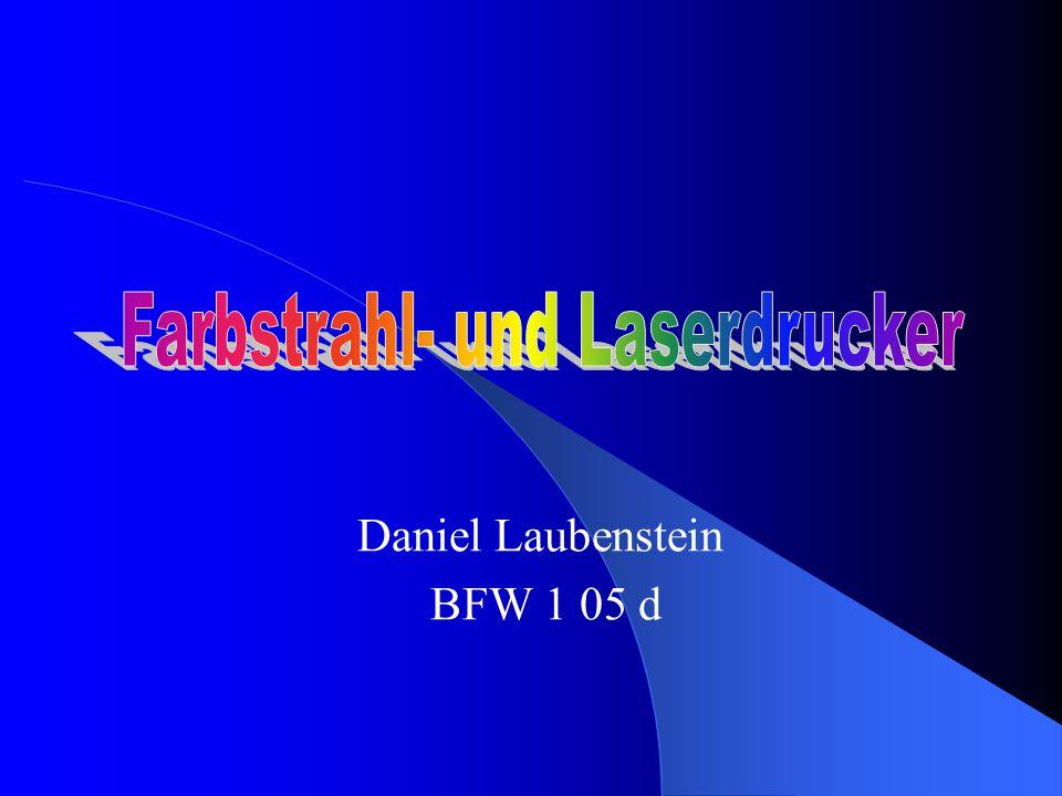 Daniel Laubenstein BFW 1 05 d