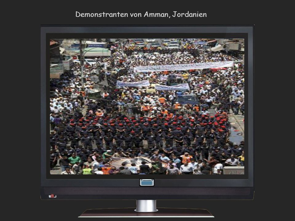 Gewaltsamen Proteste, Griechenland
