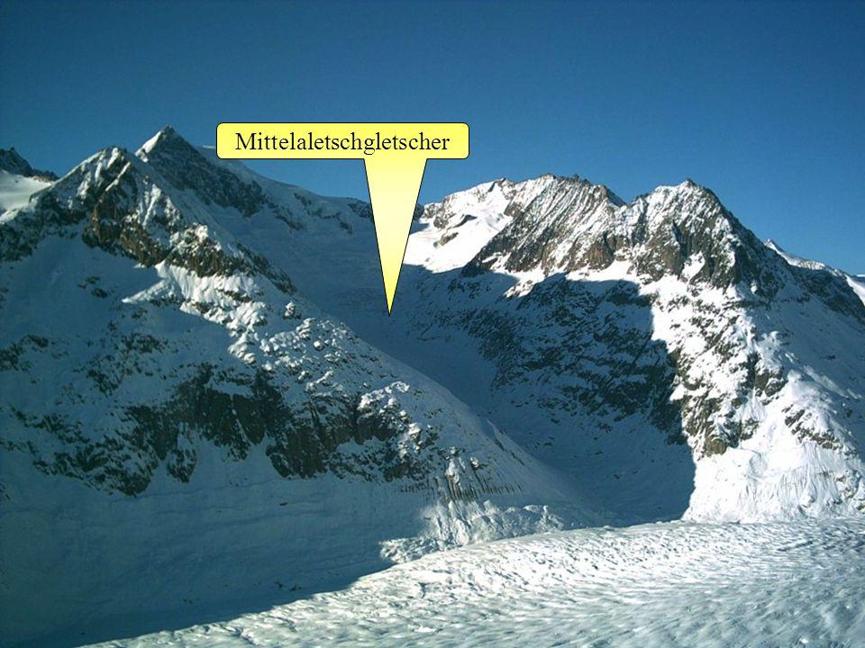 Mittelaletschgletscher