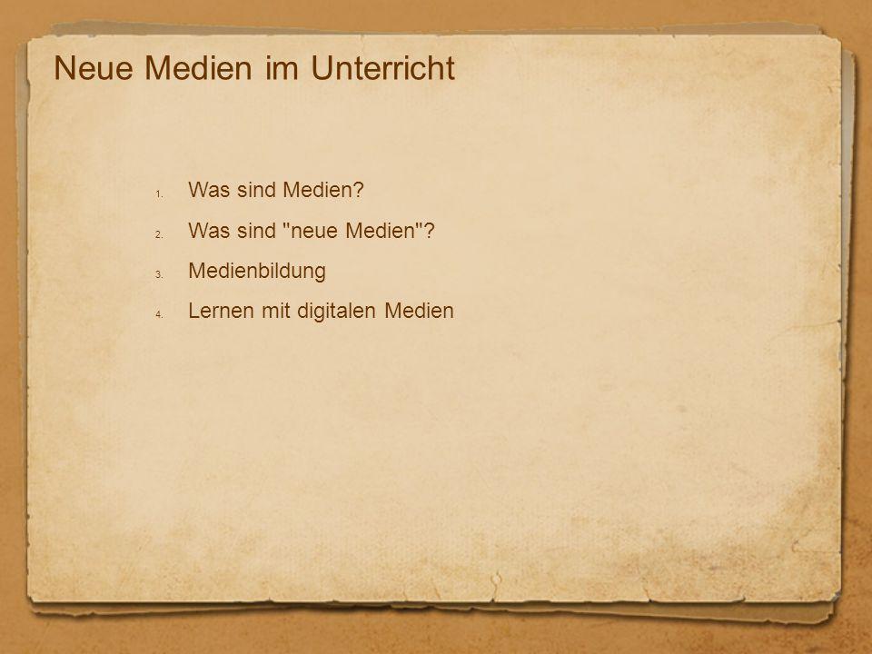 http://www.tagesschau.de/multimedia/video/video-30653.html