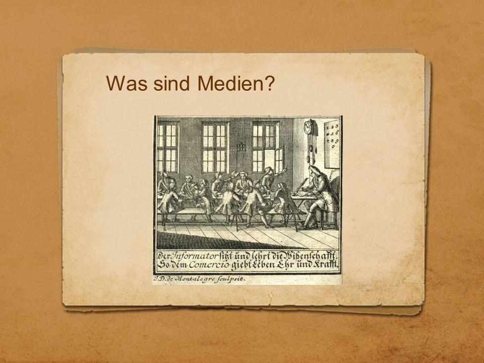 Medienbildung Drei Ebenen:  Rezeptionsebene  Produktionsebene  Reflexionsebene Informatik Sozialwissenschaften Deutschunterricht Musikunterricht Kunstunterricht