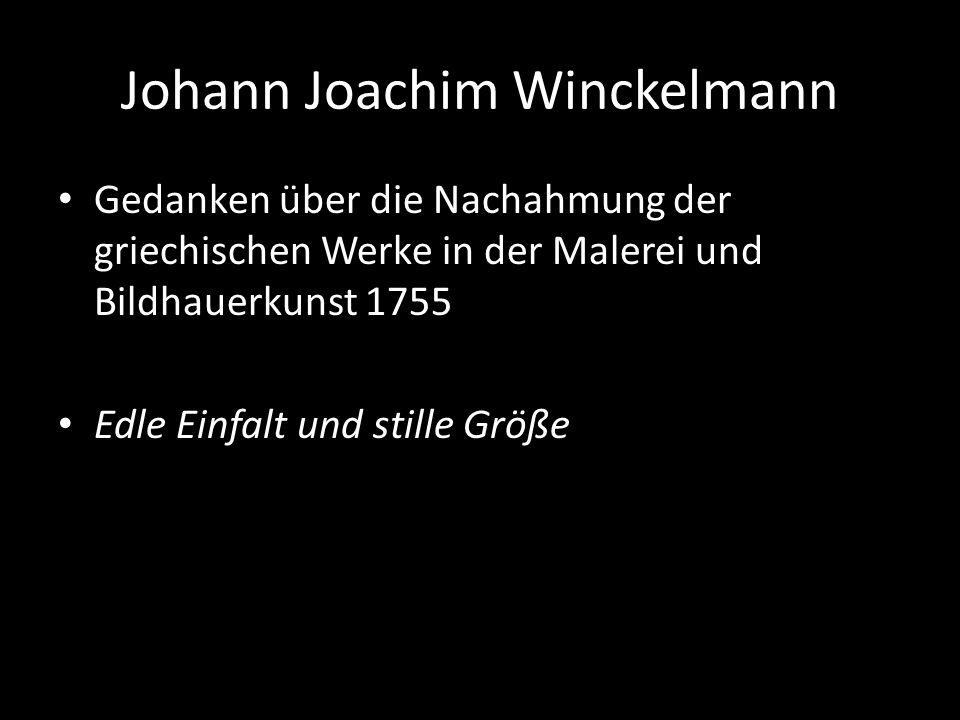 Wilhelm, Traugott Krug 1770-1842