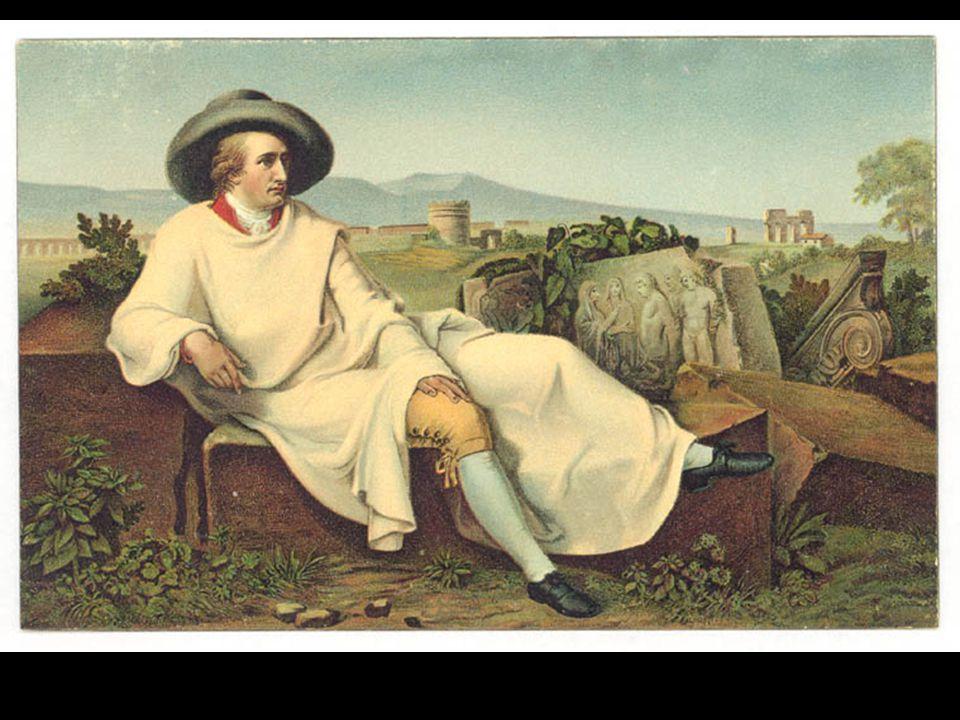 1823 Vrizakis Lord Byron in Mesolongi