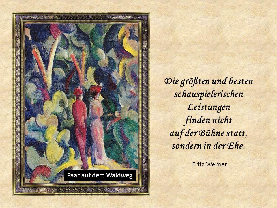 Mann mit Esel Erich Kästner Das Glück ist keine Dauerwurst, von der man täglich eine Scheibe herunterschneiden kann.