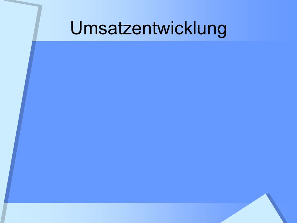 Personalstruktur der Firma Mitglieder der Geschäftsleitung Vinzenz Holzwurm jun.Susanne FormViktor Holzwurm