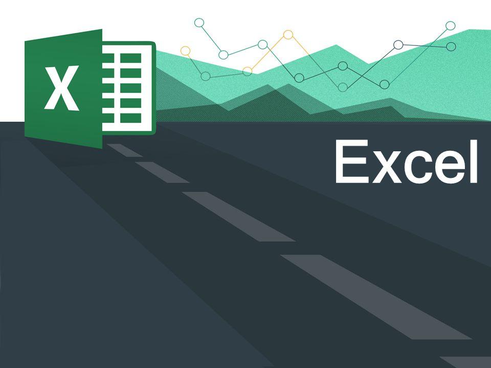 """ Tabellenkalkulationsprogramm  """"Tabelle : Arbeiten mit Spalten und Zeilen  """"Kalkulation : Rechnen  Berechnungen aller Art Was ist Excel?"""