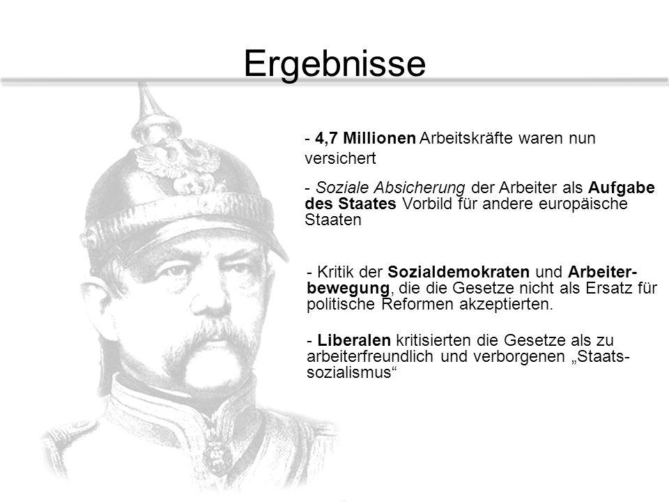 Quellen: www.geschi.de www.dhm.de www.erziehung.uni-giessen.de www.wwnorton.com