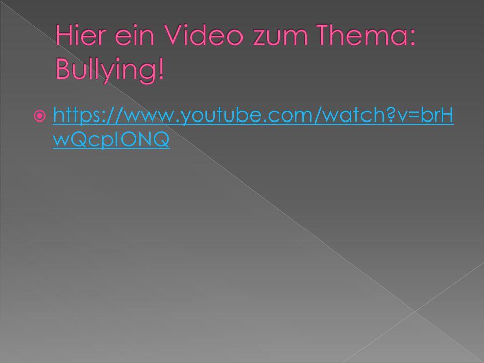  https://www.youtube.com/watch?v=u2 QuhjYtcZY