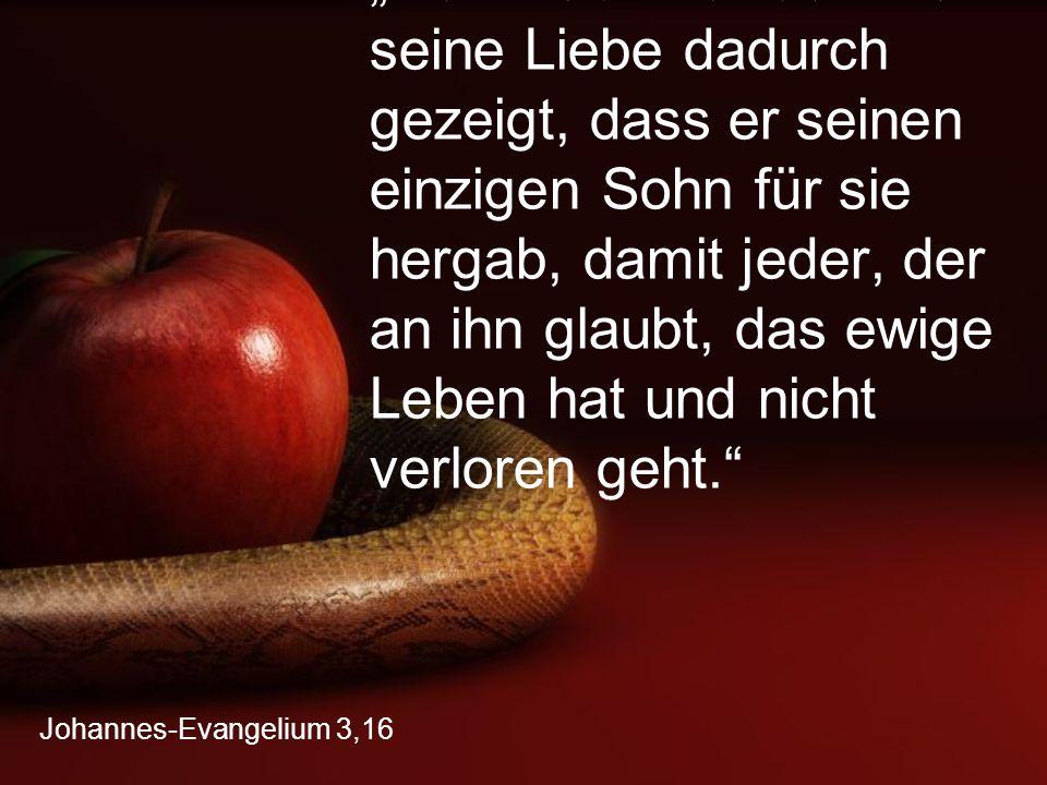 """1.Johannes-Brief 4,10 """"Das ist das Fundament der Liebe: nicht, dass wir Gott geliebt haben, sondern dass er uns geliebt und seinen Sohn als Sühneopfer für unsere Sünden zu uns gesandt hat."""
