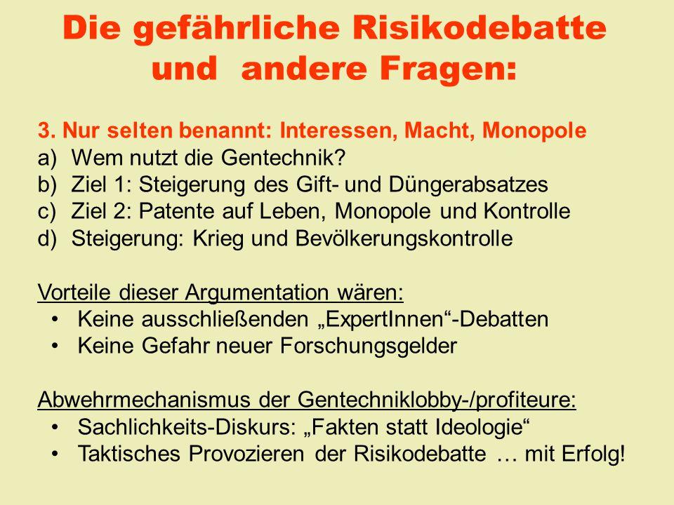 Maisfeld in Laase (Wendland) 2008, die Neunte: 2008: Über 50 Prozent der angemeldeten Genfelder fanden nicht statt.