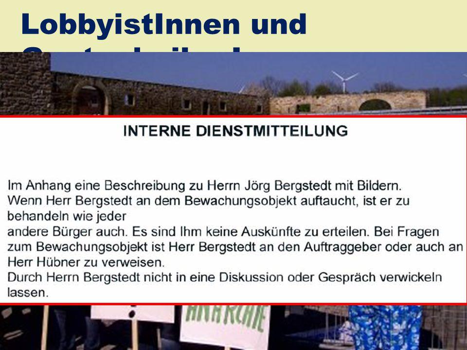"""Monsanto auf Deutsch Kampagne zu den Gentechnik-Seilschaften Anlass: """"Monsanto. Mit Gift und Genen"""" Frühjahr 2009: Recherche Im Sommer 2009: Die erste"""