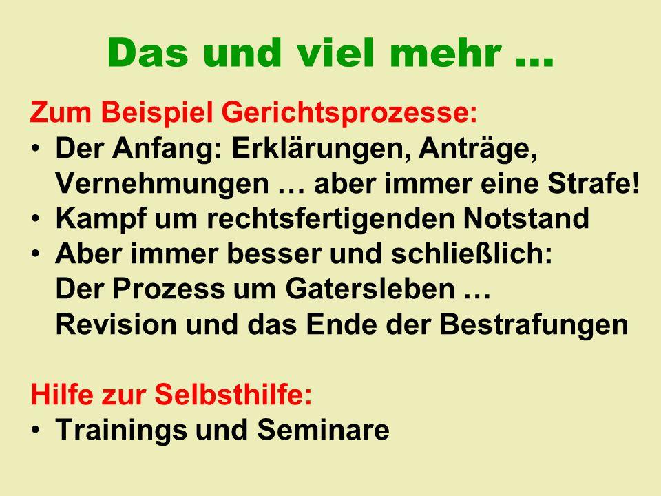 DLG-Feldtage 19.-21.6. in Bernburg