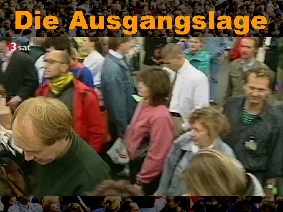 Die Mischung macht's ! Strategien des Widerstandes am Beispiel der Agrogentechnik (Kurzversion des Vortrags ) Alle Quellen: www.projektwerkstatt.de