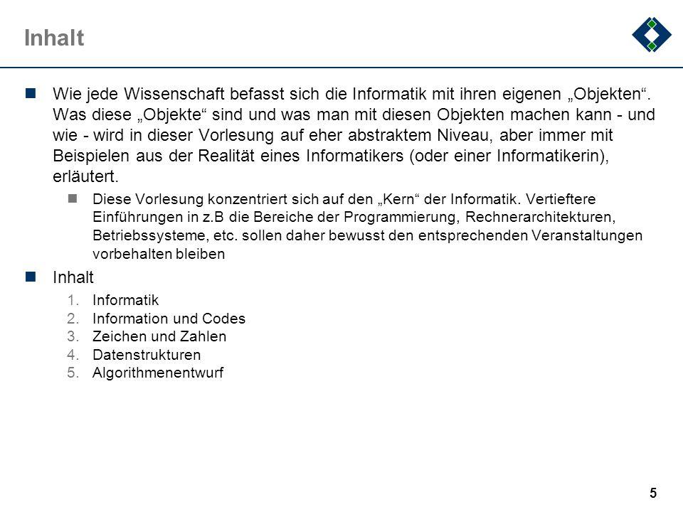 """175 Information Fehlt in dieser Beispielklausur: a)""""Textaufgaben b)Turing-Maschinen c)…"""