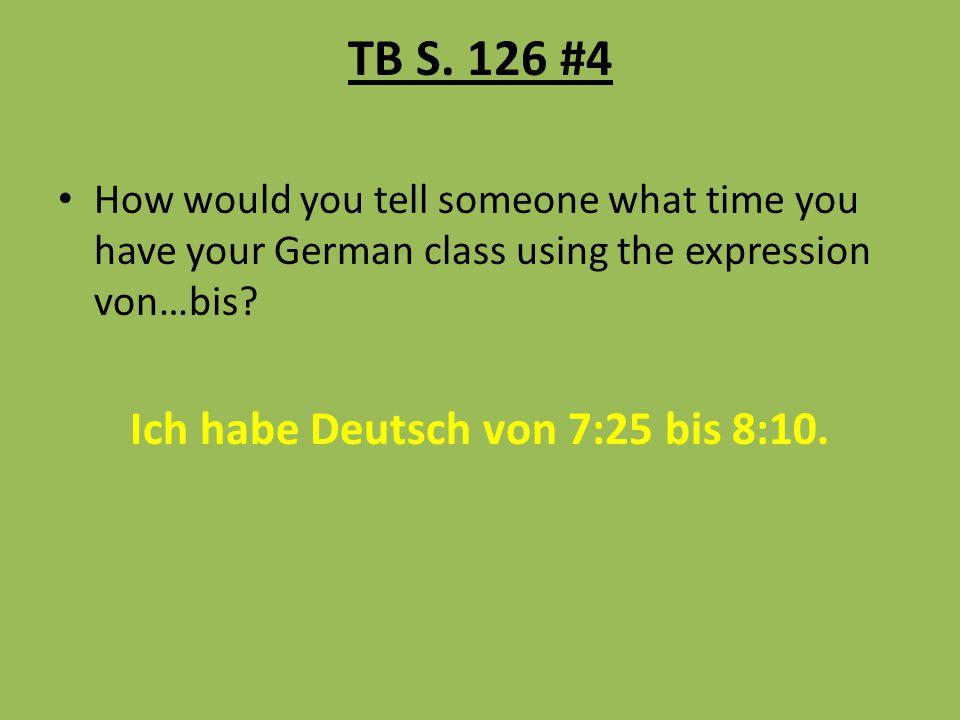 TB S.