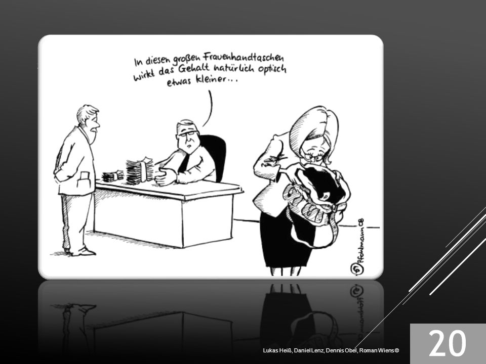 Slide 8 Insert your own content. Lukas Heiß, Daniel Lenz, Dennis Obel, Roman Wiens ©