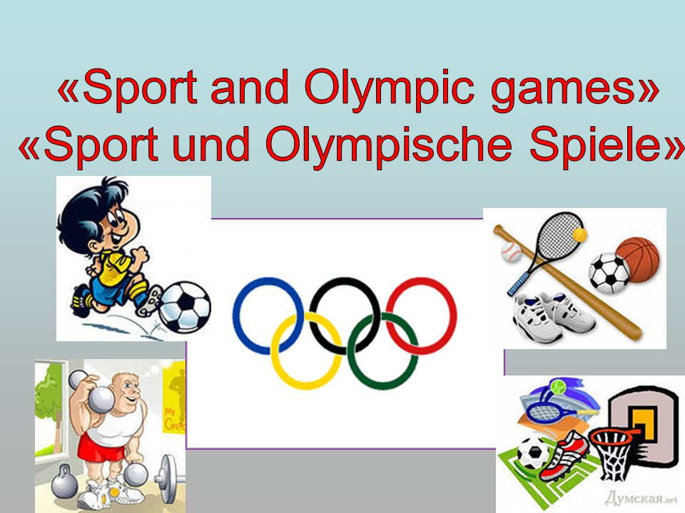 Track-and-field athletics Leichtathletik