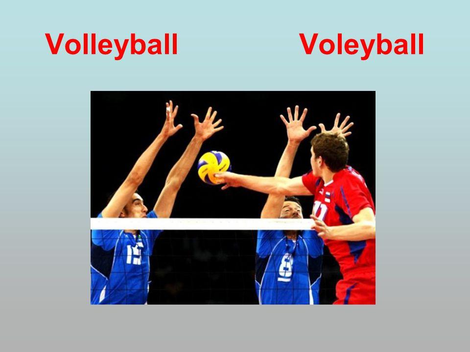 British kinds of sport