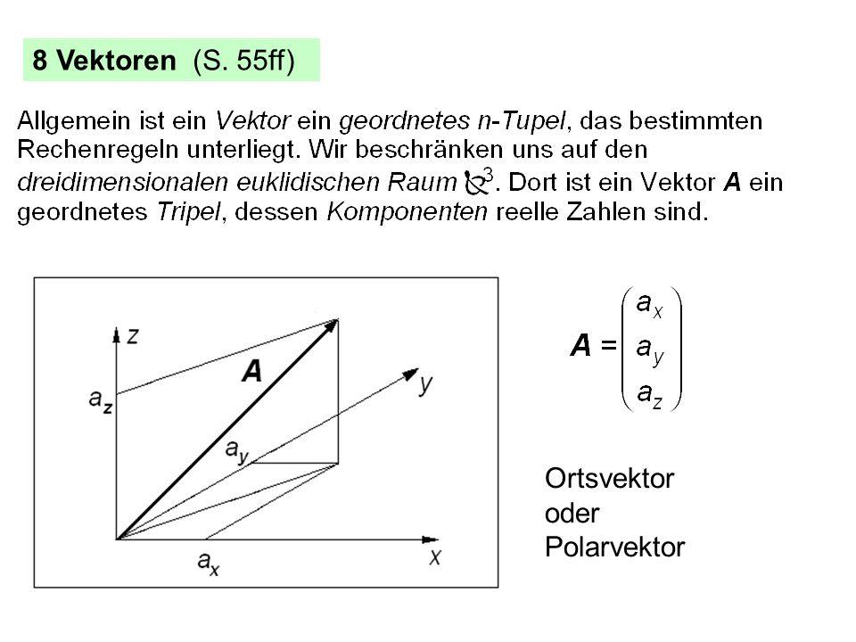 Für kleine Winkel gilt sin  » tan  »  aber nur im Bogenmaß.