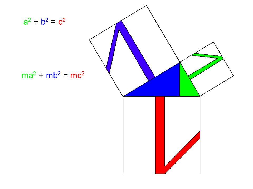 23 Differentialrechnung (S. 205ff)