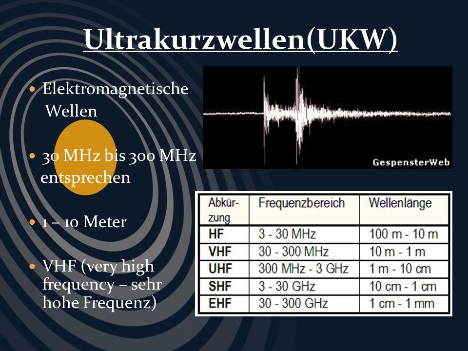 Diamethrie Kondensatorfeldmethode Gepulste Elektromagnetische Feldtherapie Zeileis-Methode Elektrochirurgie Arten von Ultrakurzwellentherapie