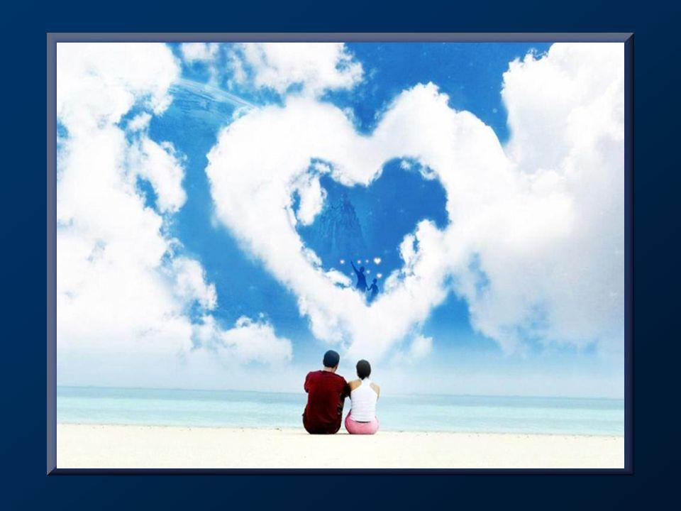 Mit Deinen Lieben schöne Stunden, und wenn Du´s brauchst auch ungebunden.
