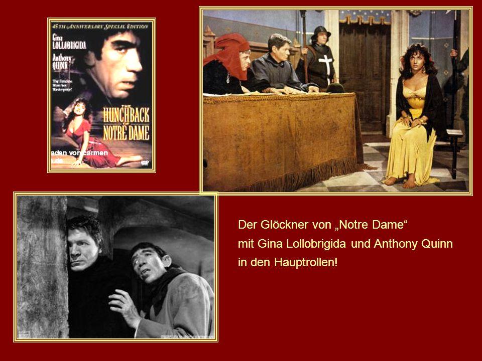 verteilt durch www.funmail2u.dewww.funmail2u.de Kinobesuche waren sehr beliebt! Es gab großartige Filme!