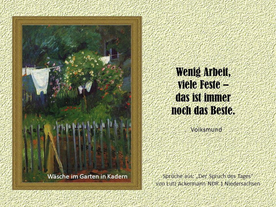 Vor dem Hutladen Marie von Ebner-Eschenbach Eine stolz ertragene Niederlage ist auch ein Sieg.