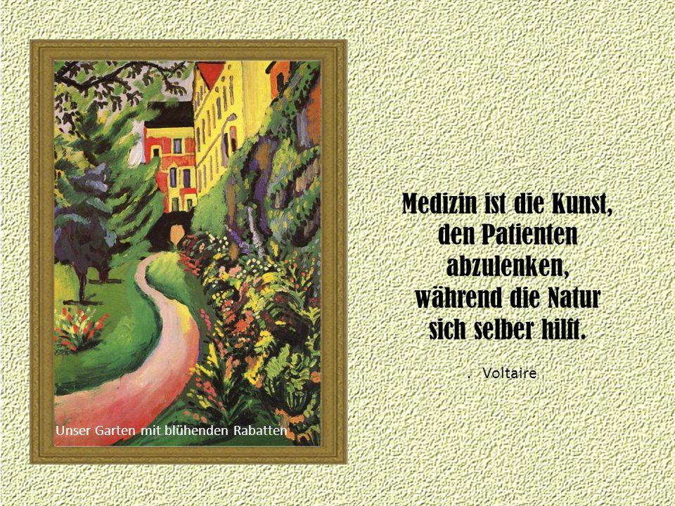 Unsere Straße in Grau Werner Mitsch Schlechte Laune ist eine Art Ohrfeige ins Gesicht.
