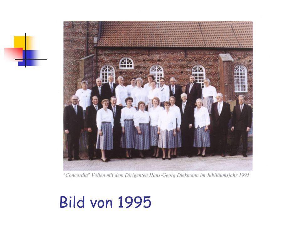 Bild von 1995