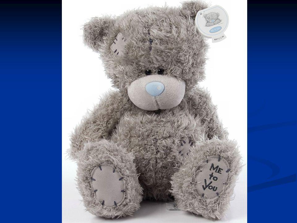 Let's sing.Teddy Bear, Teddy Bear, turn around.
