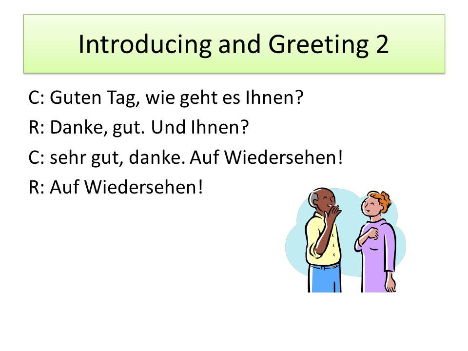 Useful links http://german.about.com/od/onlinecourses/a /An-Online-German-Course.htm http://german.about.com/od/onlinecourses/a /An-Online-German-Course.htm http://german.about.com/od/pronunciation/a /The-German-Alphabet.htm http://german.about.com/od/pronunciation/a /The-German-Alphabet.htm http://german.about.com/library/anfang/blan fang_abc2.htm http://german.about.com/library/anfang/blan fang_abc2.htm http://germanatpayap.wordpress.com/