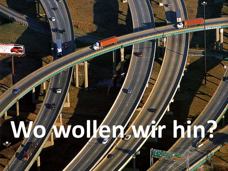 WDR.de-Reportagebox: Traditionsgeschäfte