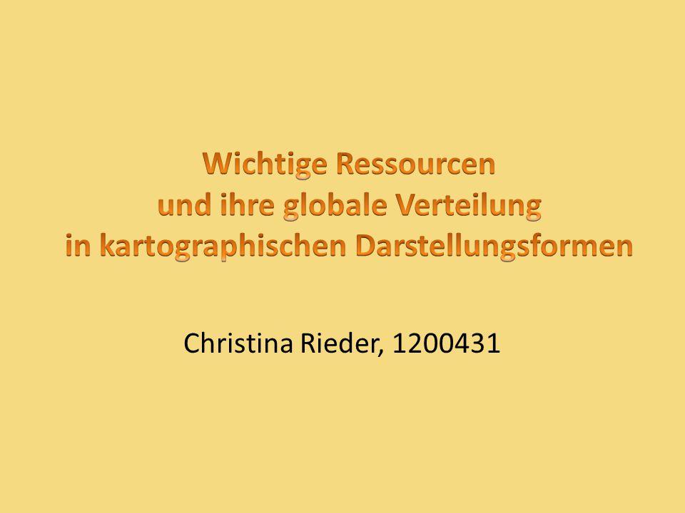 Christina Rieder, 1200431