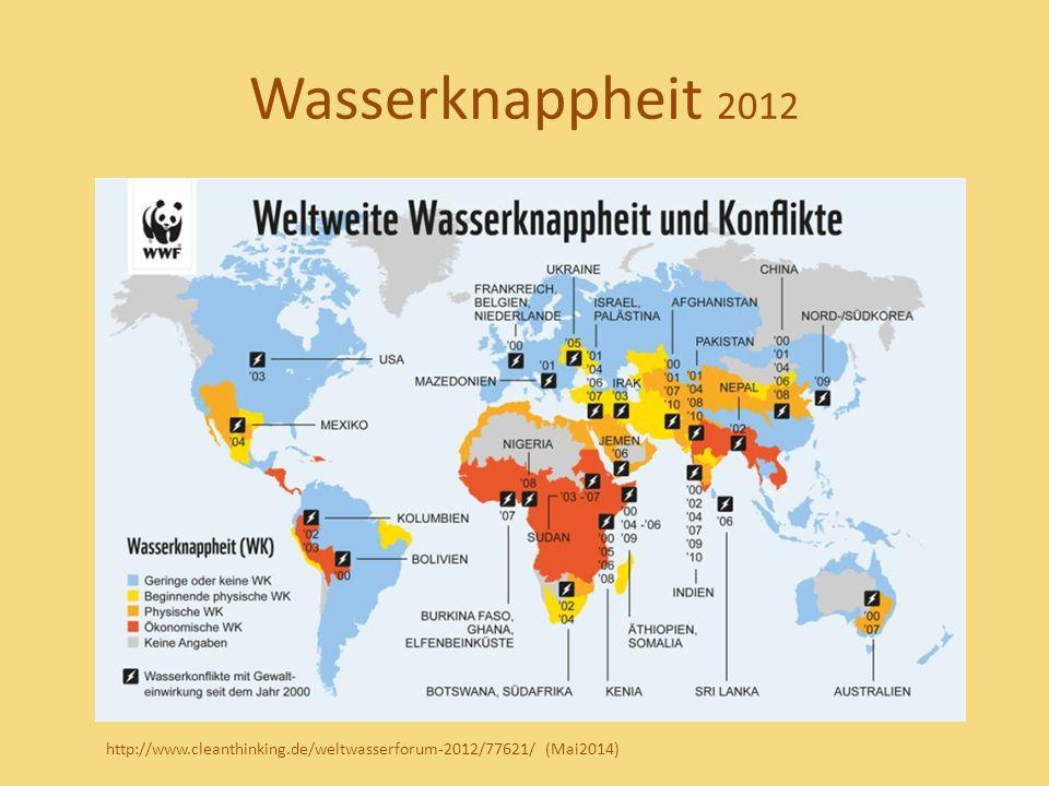 """virtueller Wasserhandel 2012 http://www.princeton.edu/engineering/news/archive/?id=9667 (Mai2014)"