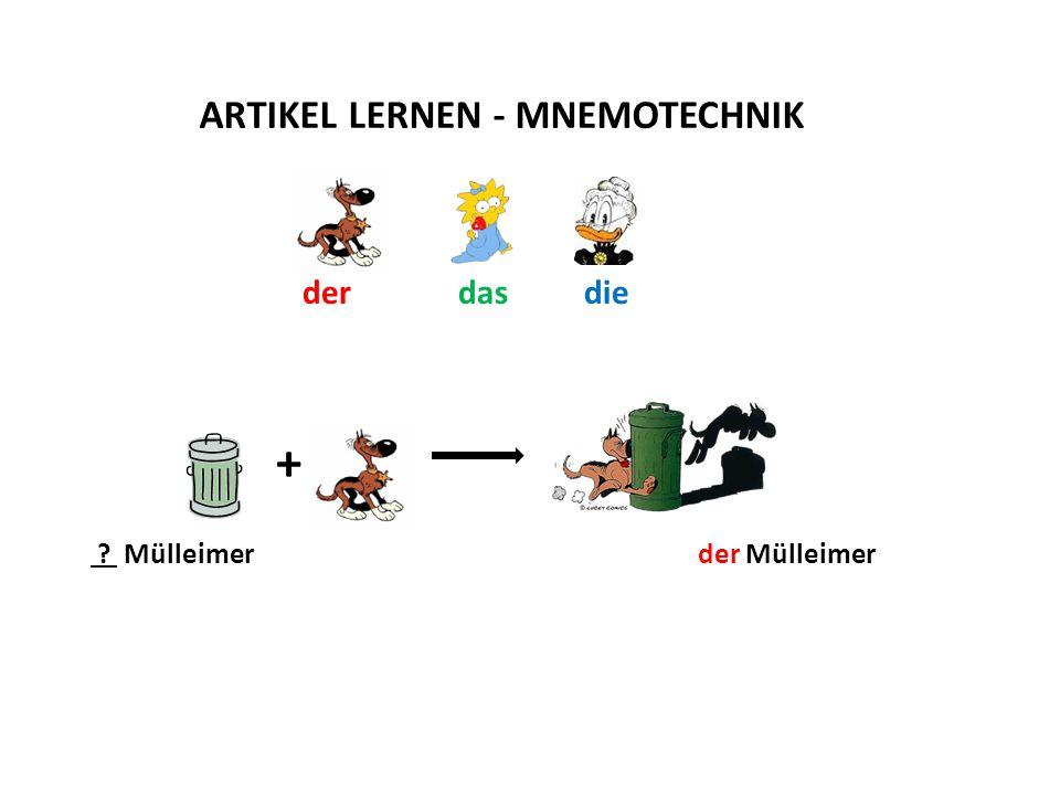 Baum+ Kerze+ Fahrrad+ Schuh+ Halskette+ Telefon+ Saxophon+ Klavier+ Hut+ Wecker+ Löffel+ Flugzeug+