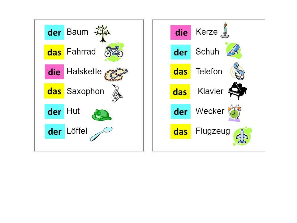 1. FLASHCARDS: http://www.purposegames.com 2. SCREENSAVER VOKABEL LERNEN