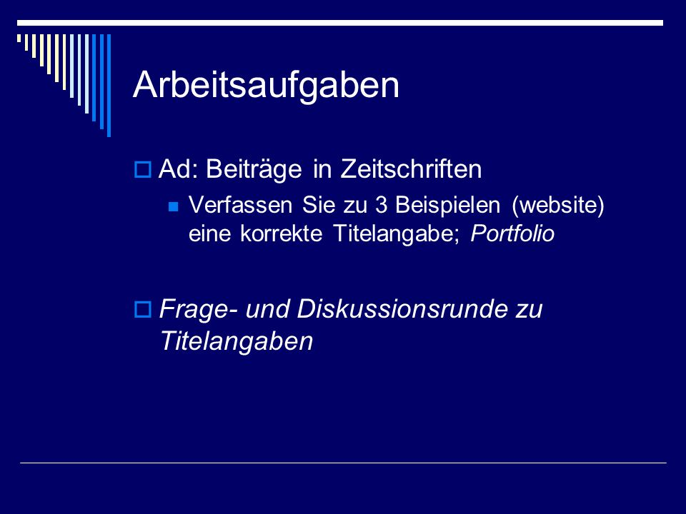  J. W. Goethe: Faust…. , zit. nach: Max Müller: Goethes Leben. München 2001, 56.