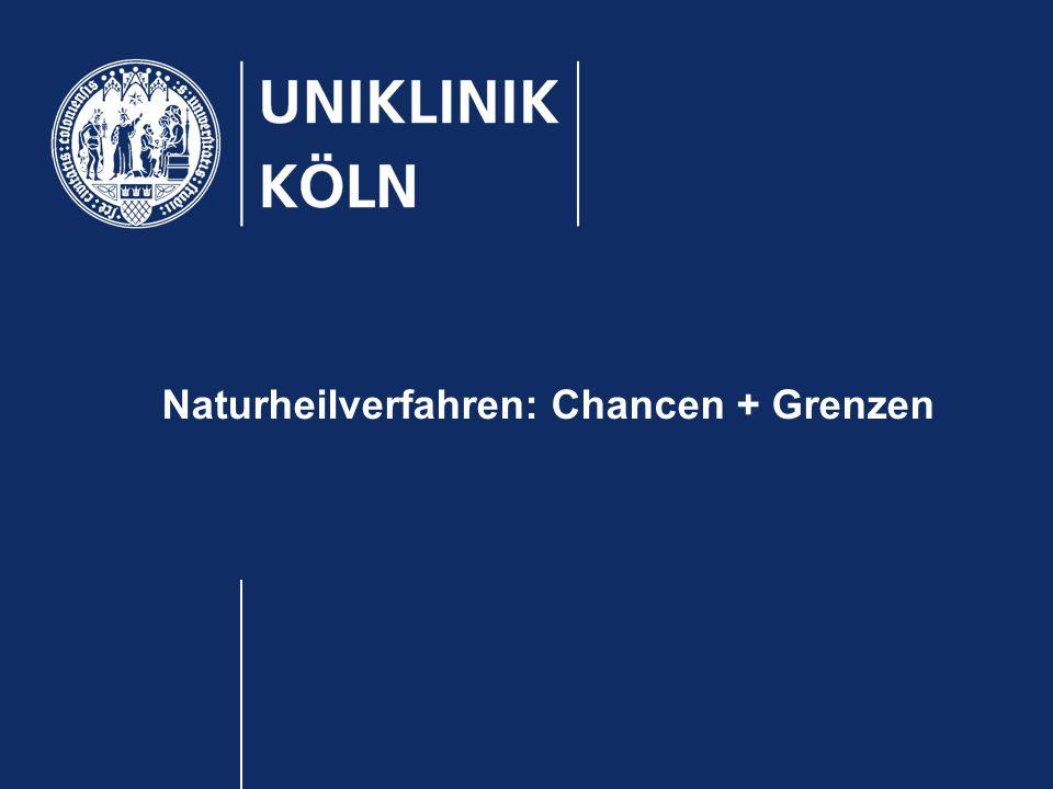 Datum | TitelSeite 42 Durchfall Therapie Grunderkrankung behandeln!!!.